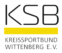 Willkommen | Kreissportbund Wittenberg e V